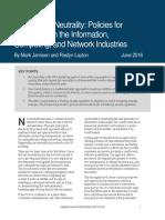 1606 Jamison Beyond Net Neutrality