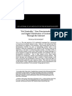 Economides_Net_Neutrality.pdf