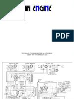hfe_akai_x-2000sd_schematics (1).pdf