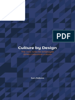 Culture by Design - By Ian Adkins.compressed