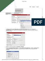 zimbra administracao.pdf