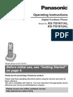 Panasonic-Cordless-Handset-User-Guide.pdf