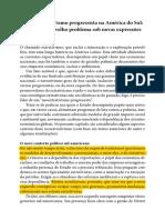 2012 - Eduardo Gudynas - O Novo Extrativismo Progressista na América do Sul.pdf