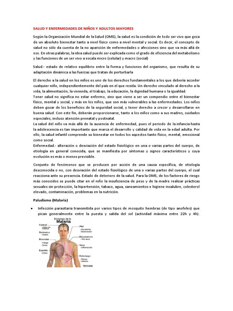 Enfermedades De Salud Niños MayoresAsma Y Candidiasis Adultos NPy80Omwvn