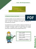 NR-10 Material Demonstrativo PDF