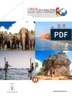 LA 29thLAWASIAConference Brochure Full Type