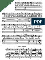 Rossini-Barbiere-Se-Il-Mio-Nome-Saper-Voi-Bramate.pdf
