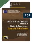 Manual de Evaluación de Pavimentos.pdf