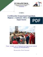 Cuestionario Curso (SIHO) Supervisorio.pdf