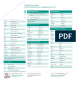 davechild_javascript.pdf