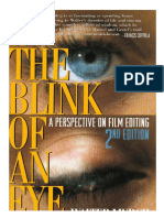 128644589-In-the-Blink-of-an-Eye-Walter-Murch-epub.pdf