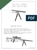 L96A1 Bipod.pdf
