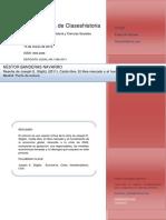 caida libre 2.pdf