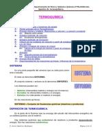 Apuntes termodinamica 1011.pdf
