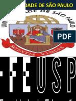 DIDAT1 - GT - Paulo Freire - 1921-1997- Pedagogia Libertadora - Junho 2017