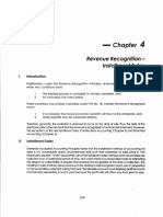 04 - Revenue Recognition - Installment Sales (2)