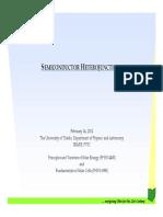 20120214_PHYS_6980_4400_Heterojunctions
