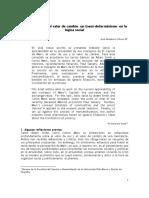 del valor de uso al de cambio.pdf
