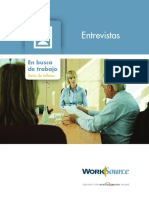 JH-Interviewing-Spanish.pdf