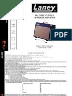 L5T-112 Manual - 2007 - Issue 1.1.pdf