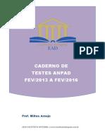 ANPAD 2013 - 2016.pdf