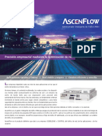 AscenFlow+Brochure.pdf