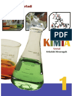 Teaching Material Kimia SMA Expl