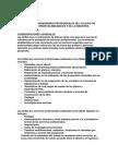 Propuesta_Honorarios_CIEMI