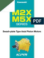 M2X-M5X.pdf