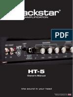 ht-5%20handbook.pdf