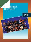 61692155-catalogo-procobre (1).pdf