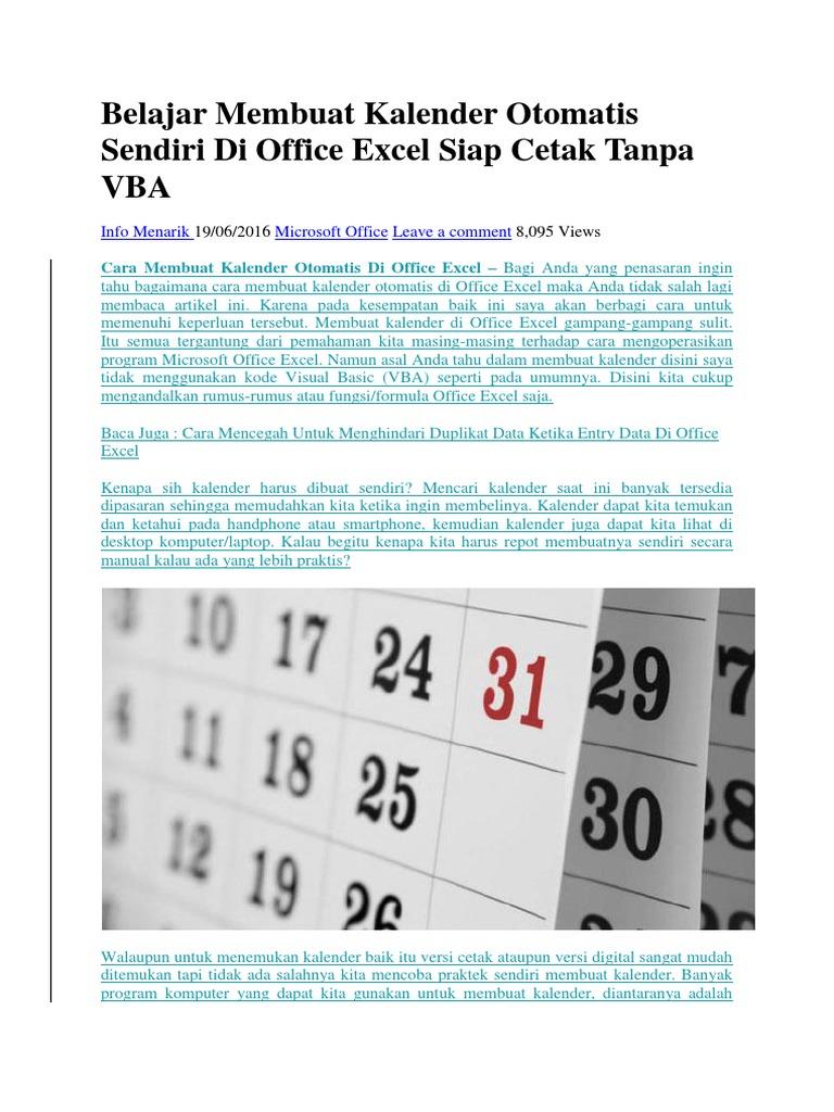 Ungewöhnlich Microsoft Office Kalendervorlagen Fotos - Beispiel ...