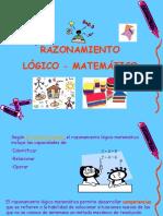 actividadesparadesarrollarpensamientolgicomatemticodienes-130317140303-phpapp02.ppt