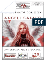 Angeli Caduti ALL