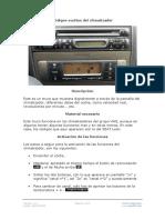 Codigos Climatizador.pdf