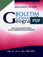 ae336998ab0 texto SEEMAN.pdf