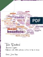 tESIS vERO jUAREZX.pdf