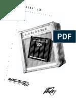 80303037.pdf