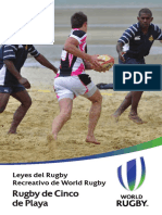 Beach_Fives_Rugby_ES.pdf