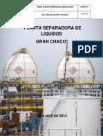 274784621-Planta-Separadora-Gran-Chaco.docx