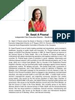profile-sap.pdf
