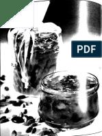 Sommer Im Glas 4 Rezepte