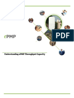 ePMP Understanding Throughput CapacityV1.0 (1).pdf