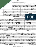 [superpartituras.com.br]-air (2).pdf