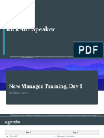 [re-Work] Google's New Manager Training Slides.pdf