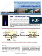 LNG Process Chain.pdf