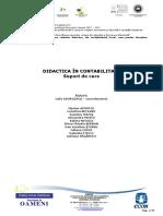 63908_Suport de curs P4.pdf
