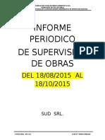 CARATULAS PLANILLAS DE SUPERVISION.doc
