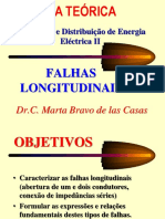 Longitudinal.ppt
