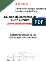 cc simétricoP.pptx